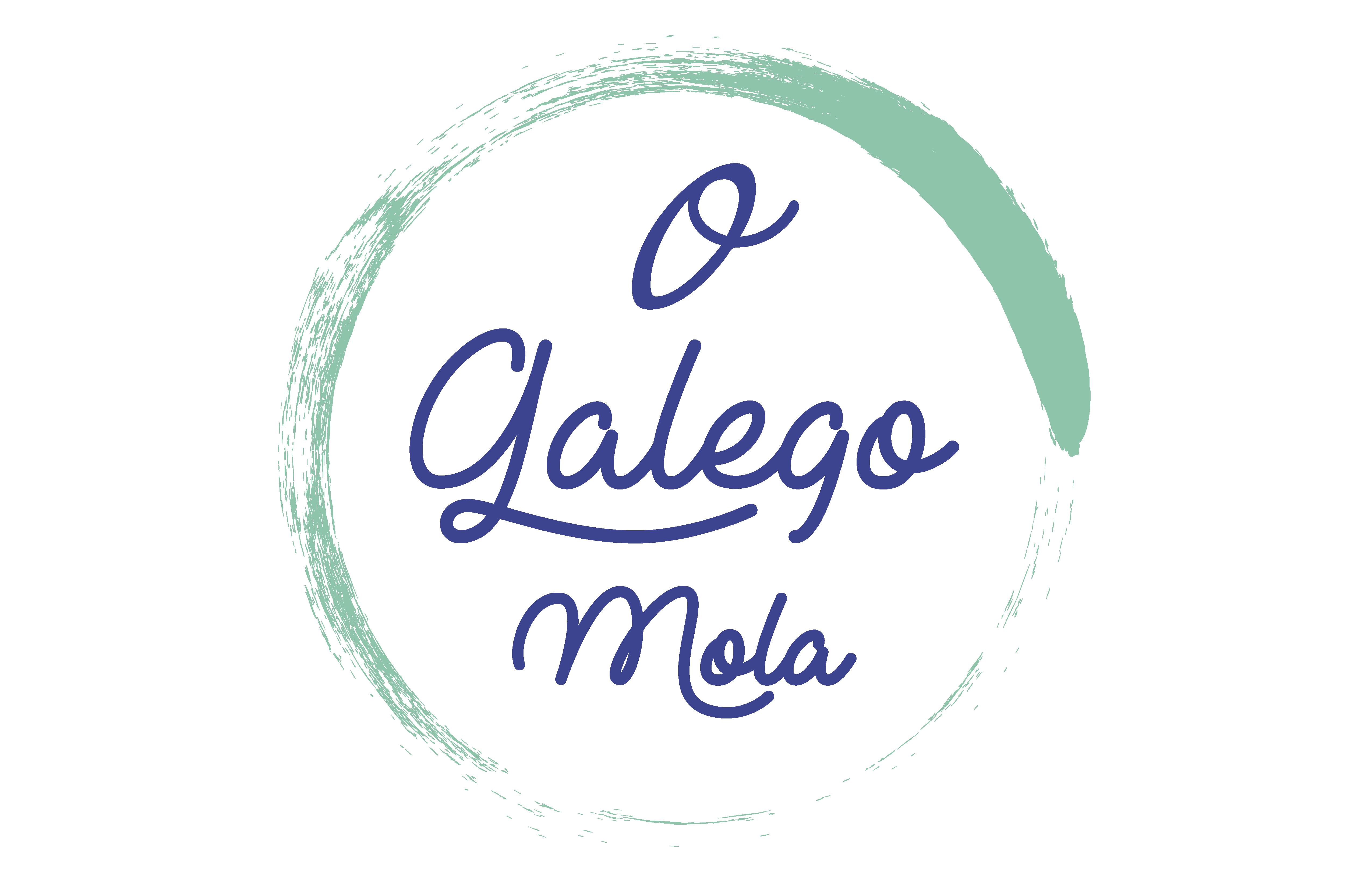 O Galego Mola